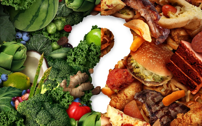 Low Energy Density Foods Vs Cancer Easy Health Options
