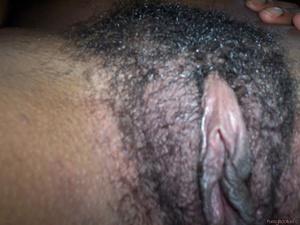 mexican hooker porn