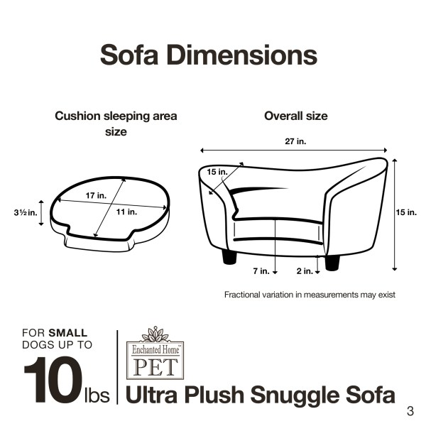 Ultra Plush Snuggle Chevron