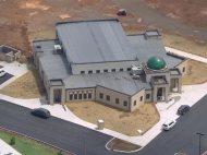 islamic-center-of-murfreesboro-eric-allen-bell