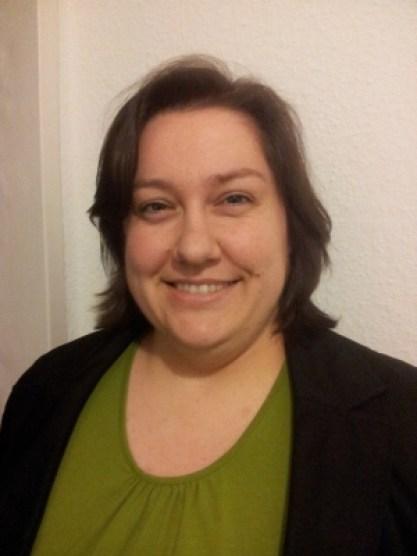 Sandra Lechelt