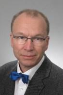 Konrad Umlauf