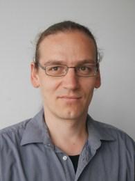 Michael Kleineberg