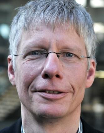 Reinhard Altenhöner