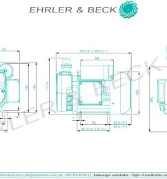 vt 4 8 ehrler und beck wiring diagram sie gardner denver on gardner denver motor  [ 1500 x 900 Pixel ]
