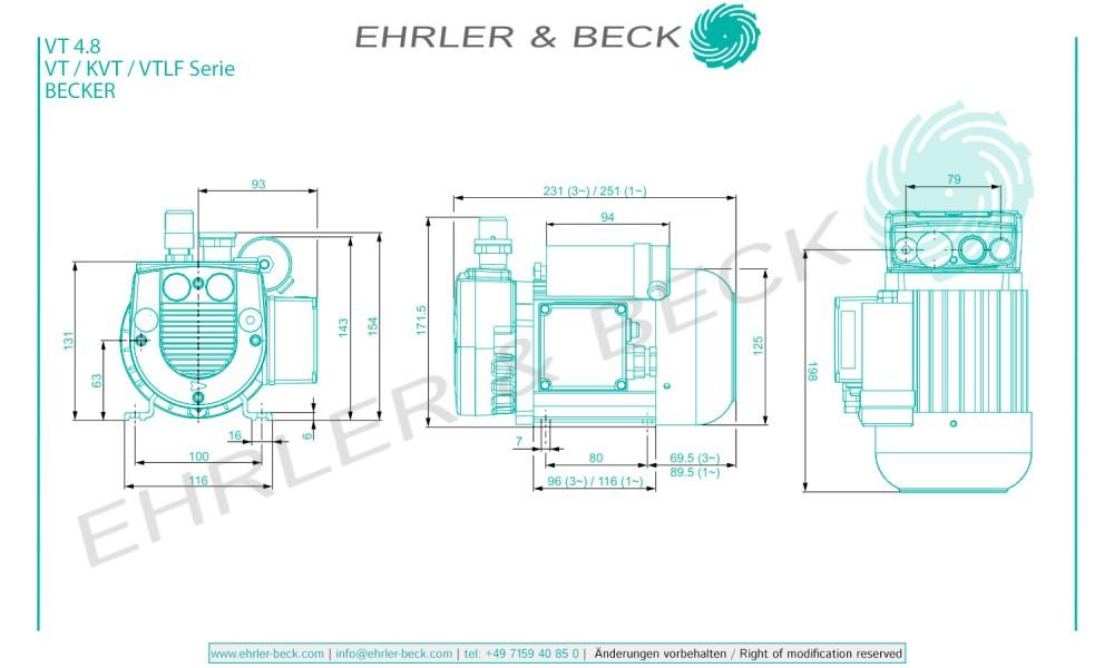 medium resolution of  vt 4 8 ehrler und beck wiring diagram sie gardner denver on gardner denver motor