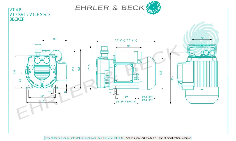 hight resolution of  vt 4 8 ehrler und beck wiring diagram sie gardner denver on gardner denver motor