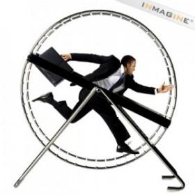 human-hamster-wheel-300x300