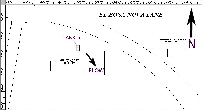 ehs_manual_spill_prevention.xml