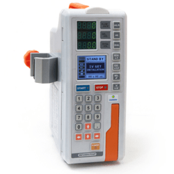 Infusion Pump (IP-7700)