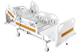 Electrical Patient Bed Two Motors