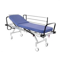 PS-NST03 Patient Stretcher