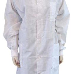 Doctors Barrier Lab Coat