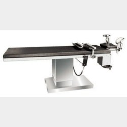 AJ-2000B Electric Ophthalmology O.T. Table