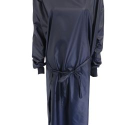 Doctors Barrier Gown