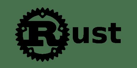 Learn Rust through linalg – Ehsan's Blog