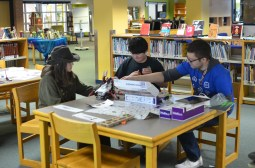 Arduino and littleBits Lesson