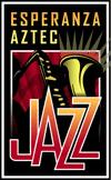 esperanza-aztec-jazz