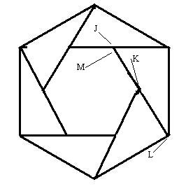 ehsklein / 6-1 Properties and Attributes of Polygons
