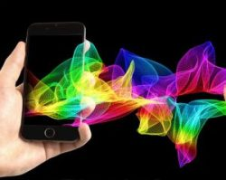 Top 10 Facts about Cell Phone and Wi-Fi