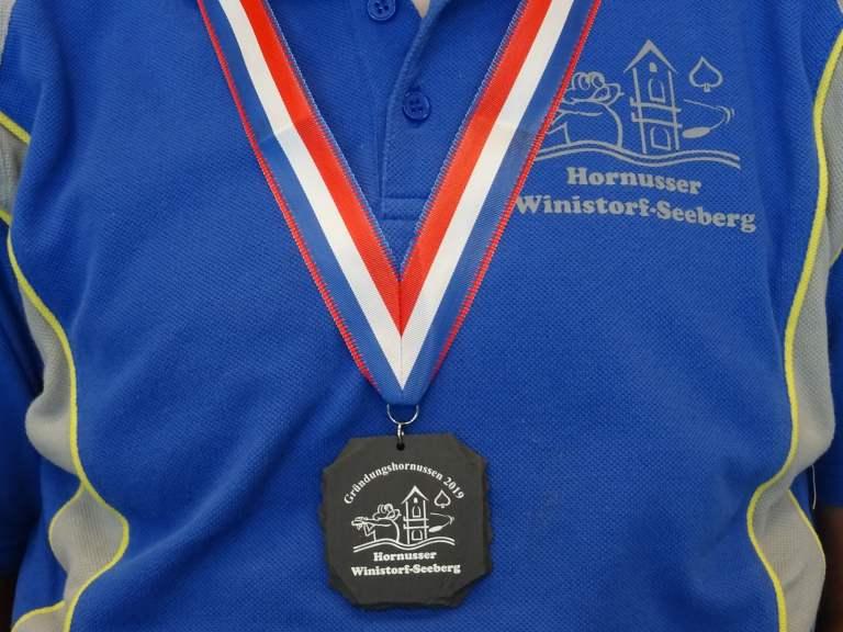 Gründungshornussen Winistorf-Seeberg