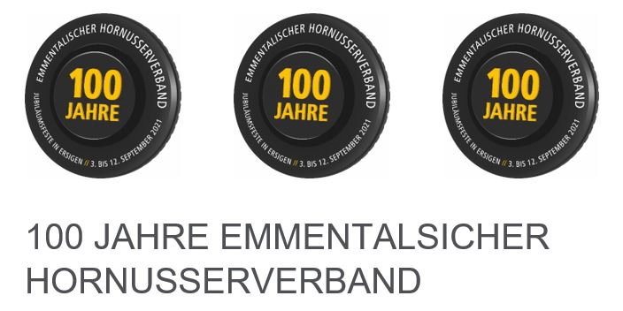 Read more about the article Info 100 Jahre EMHV