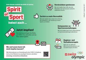 Read more about the article Wichtige Infos zu den Festen des EMHV in Ersigen