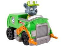 paw-patrol-racerkoerer-118421-1194717