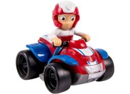 paw-patrol-racerkoerer-118421-1194720