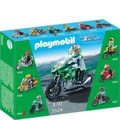 playmobil-5524-playmobil-sports-motorcykel-2-p
