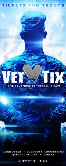 GO TO VET-TIX