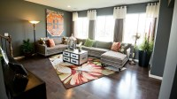 Does staging a home lure buyers into paying more ...