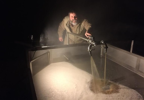 Why Yeast Is Craft Beers God Particle MarketWatch