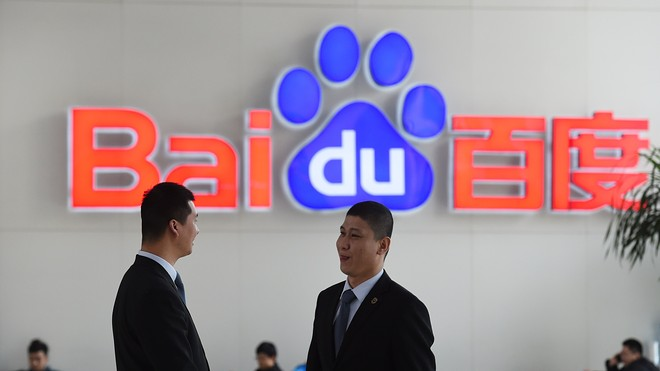Baidu aims for $1 billion IPO for video-streaming site iQiyi.com - MarketWatch