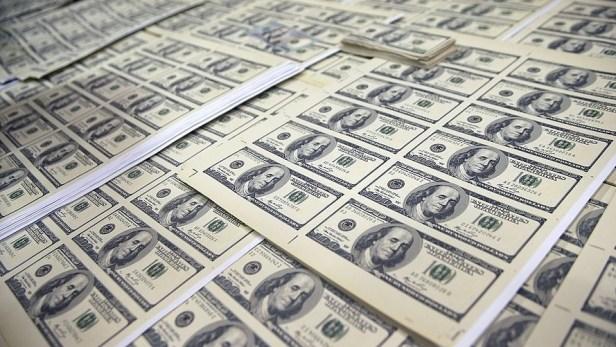 Image result for Image of cash