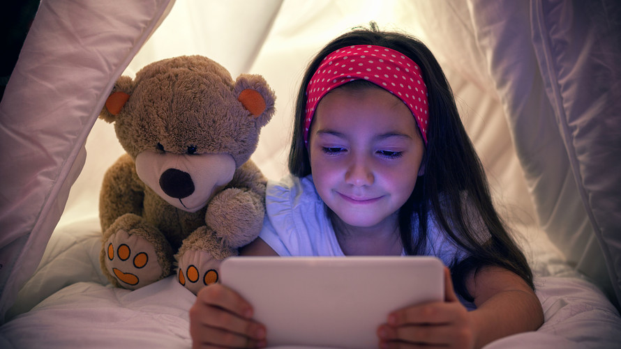 Read This Before Buying A Wi Fi Connected Toy For Your