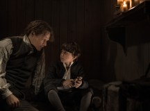 'Outlander' season 3, episode 4: Why parenthood has been a ...