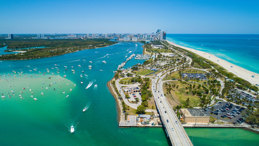 11 best places to live in Florida MarketWatch