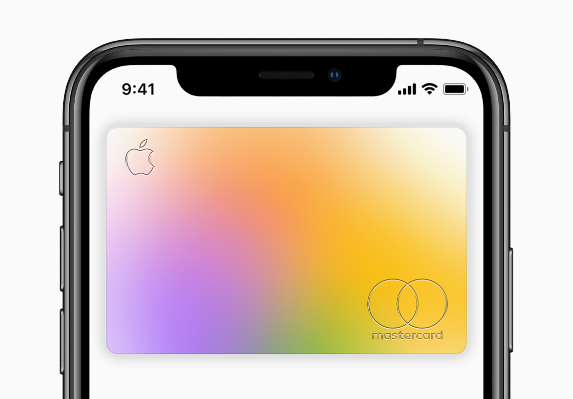 MW HV434 AppleC 20191115151901 NS - The guy whose Apple Card rant went viral explains why it fails on even 'basic functionality'