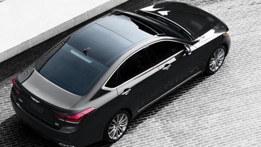 2020's top midsize luxury cars 2