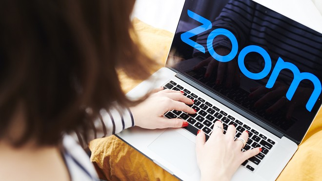 Zoom's astounding quarter shows it expects to be a force even after workers  go back to the office - MarketWatch