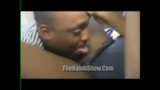 Gang Banged Tia Carter Fucked silly p2