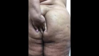 Big Polynesian Booty