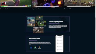 6 FREE tools that make streaming a LOT easier | Stream Guides