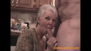 Public Slut Grannies for rent