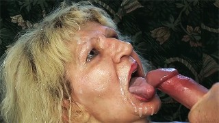 ugly 84 years old mom big dick fucked