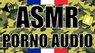 ASMR / قصة إيغور ، الجيش الشاب ...