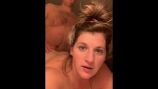 Dirty Dannybear - verified amateurs real swinger couple fucks in Atlantic City pawg wife