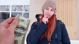 Fucked a schoolgirl for $ 200