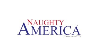 Naughty America - Kenzie Reeves gets hired to fuck friend's dad